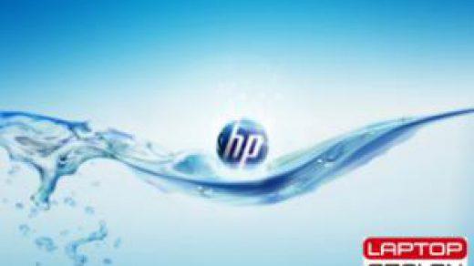 HP szerviz  Laptopszalon - Techkalauz afbe800ab1