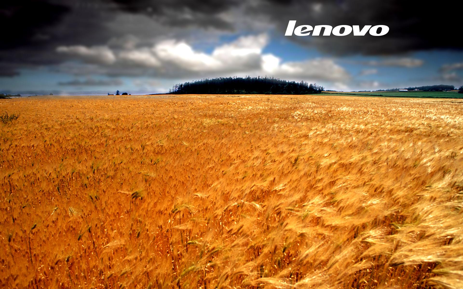 Visszaköltözött Magyarországra a Lenovo szervizhálózata: örülhetnek az IdeaPad tulajdonosok