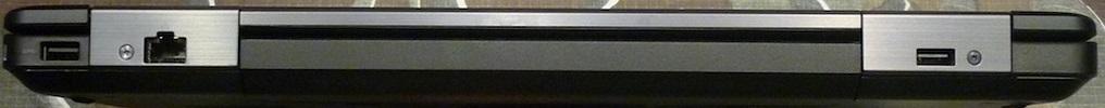 Dell Latitude E5540 teszt