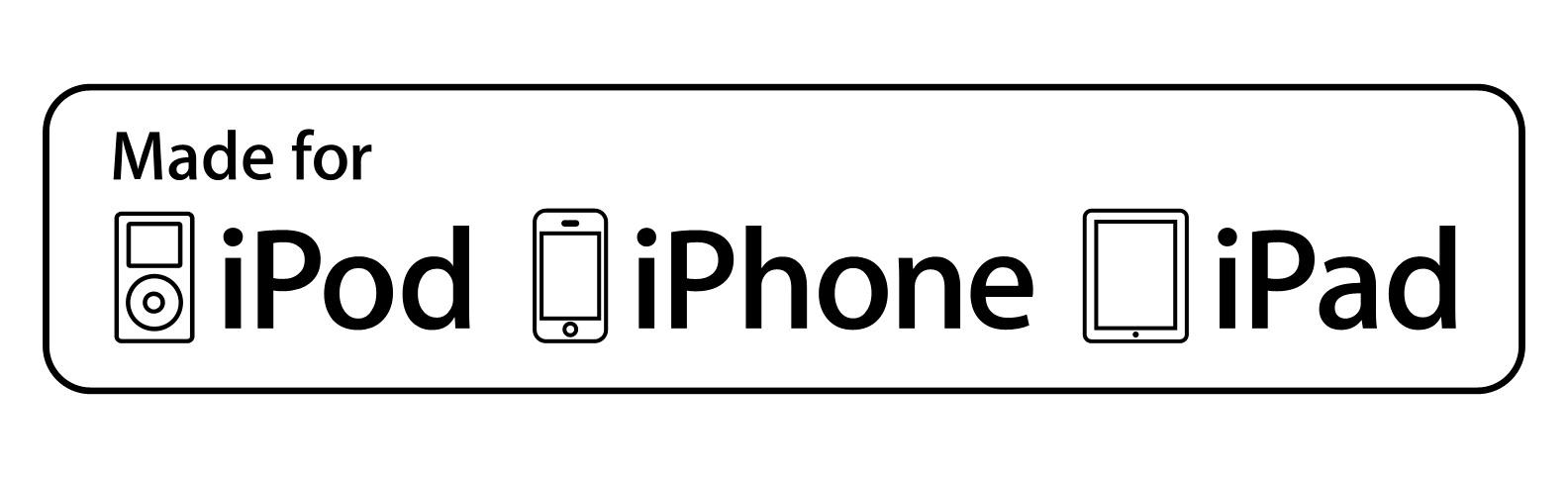Egy korszak vége - elbúcsúzhatunk a 3.5 mm-es Jack-től? És mi az a Made-For-iPhone/iPad/iPod?