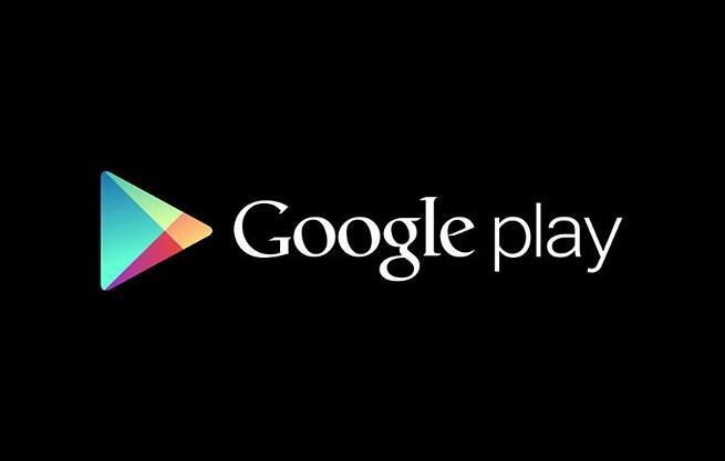 Végre mozizhatunk a Youtube alkalmazásból Android alatt