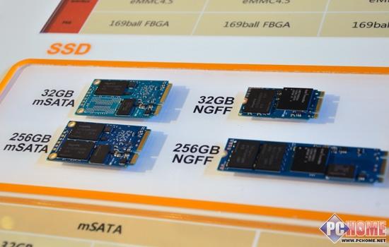 Megérkezetek az Adata Premier Pro SP900 m.2 Sata (NGFF - 2242) SSD-k a Laptopszalonba