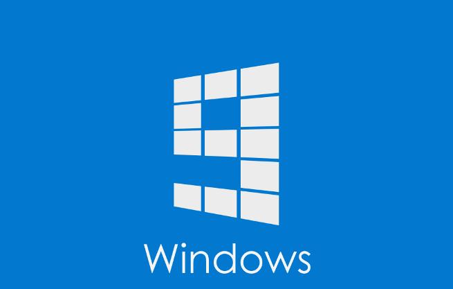 Windows 9 - véletlenül a szemünk előtt