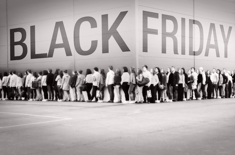 Áresés a javából - Black Friday a Laptopszalonnál - Techkalauz 92d4340c05