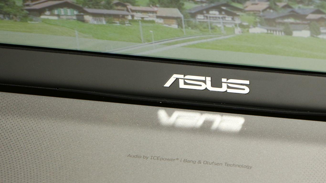 Asus N751JK teszt