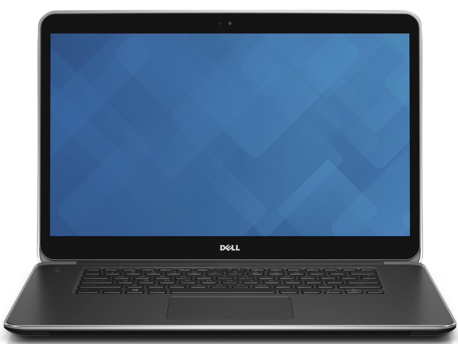 Ultrabooknak álcázott munkaállomás? Dell Precision M3800