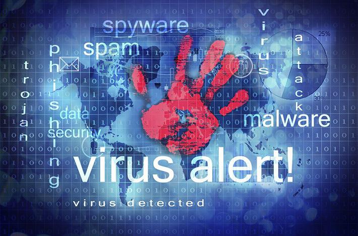 Van megoldás a CTB-Locker vírus zsarolására?