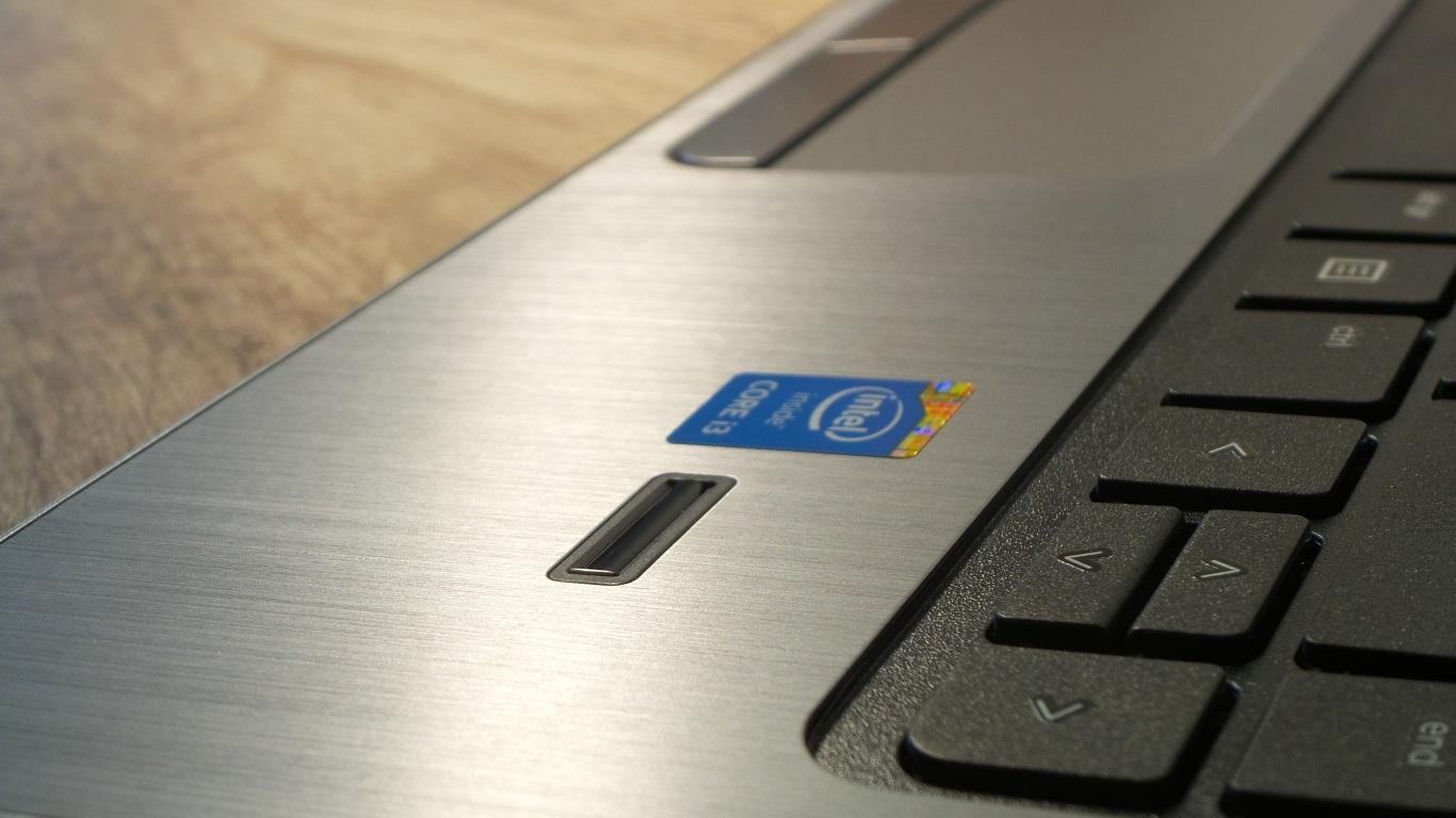 Lenovo IdeaPad G500 teszt