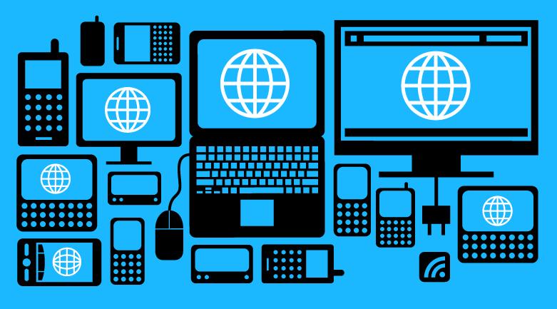 Miért vált rengeteg weboldal elérhetetlenné a UPC előfizetőknek?