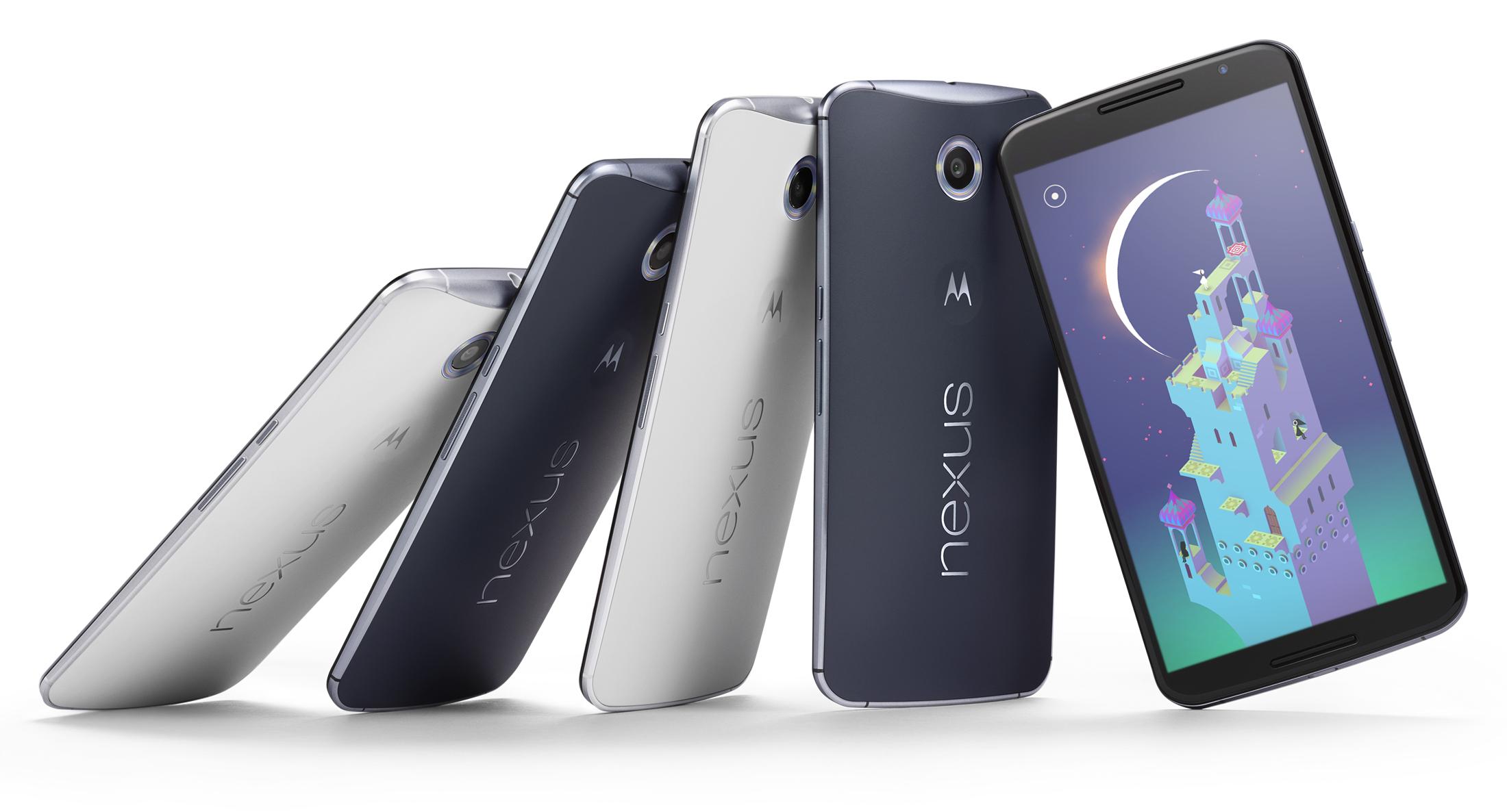 Mobilszolgáltatást indít a Google