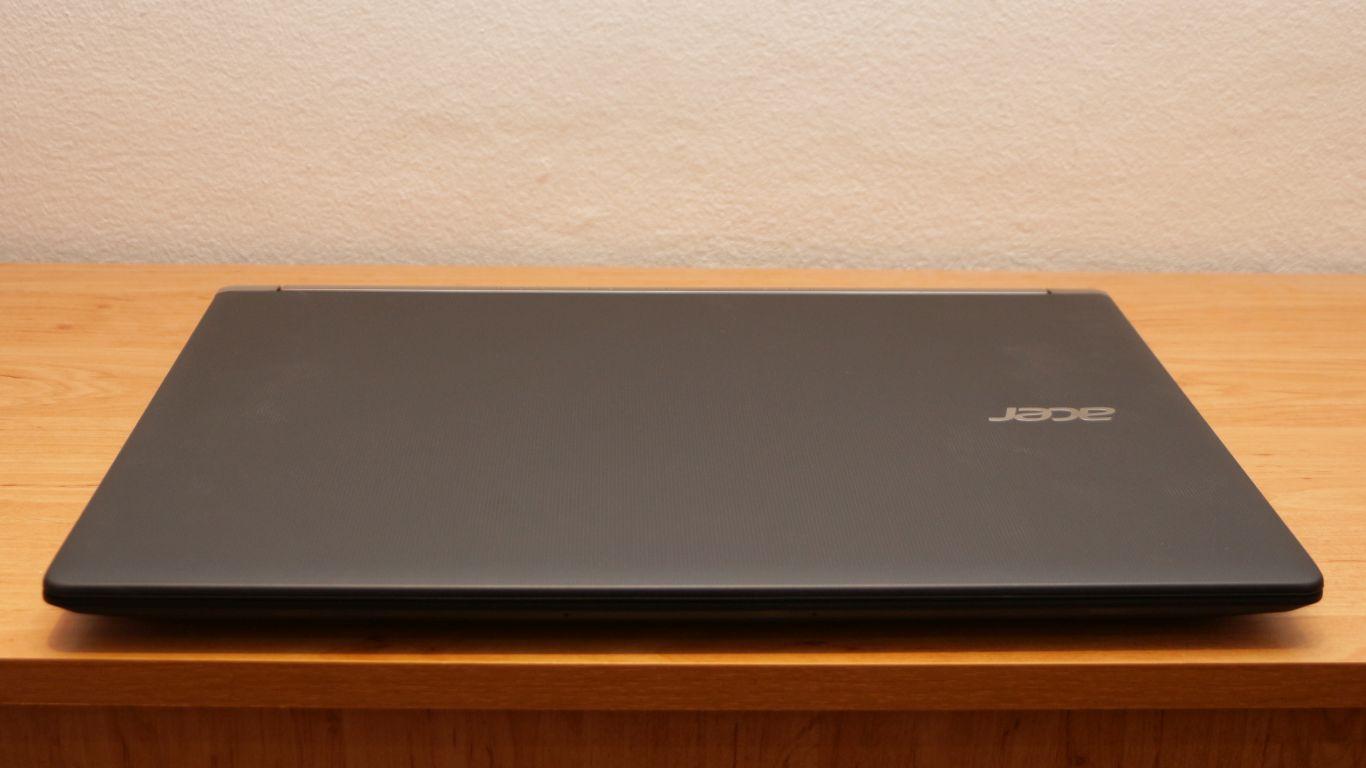 Acer Aspire V Nitro VN7-791G teszt