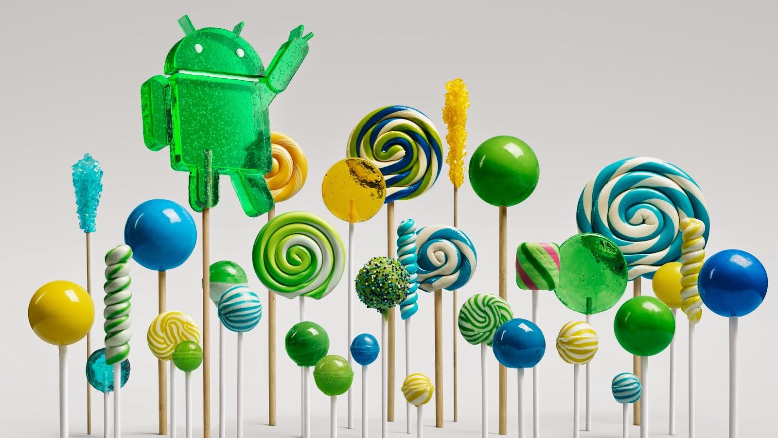 Javítás érkezik a Sony Xperia Z2 és Z3 család Lollipop szoftveréhez