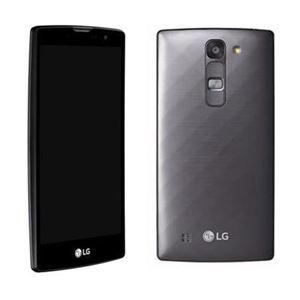 Kiszivárgott az LG G4c