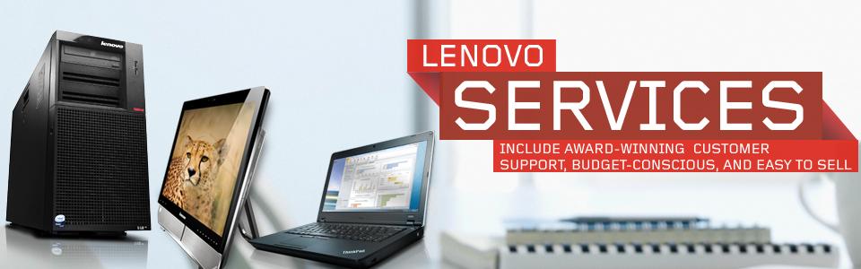 Lenovo IdeaPad szervizfutár igénylése