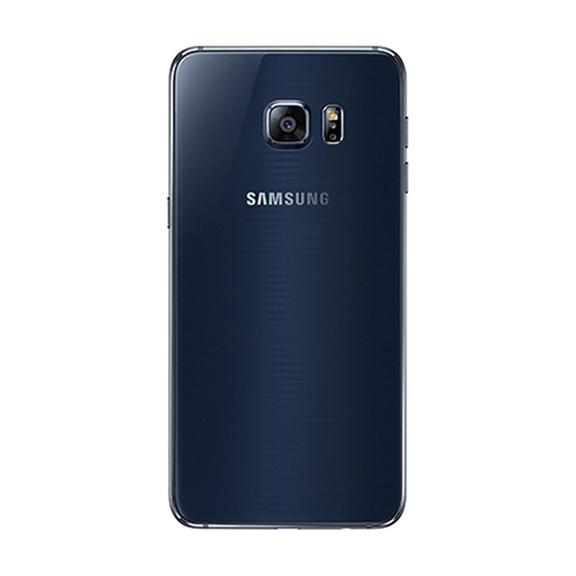 Itt a Samsung Galaxy S6 edge+