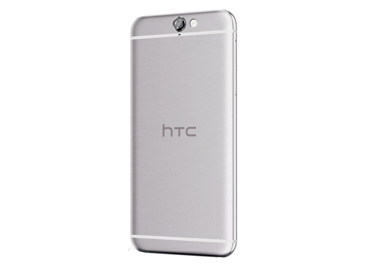 Igazi iPhone ellenfél a HTC-től?