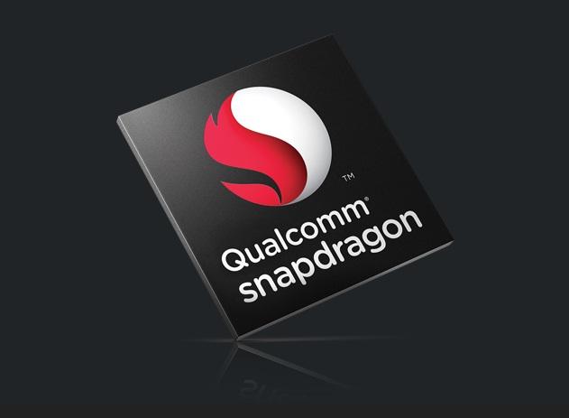 Hivatalosan is bemutatták a Snapdragon 820-at