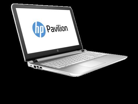 Adventi akció a Laptopszalonban!