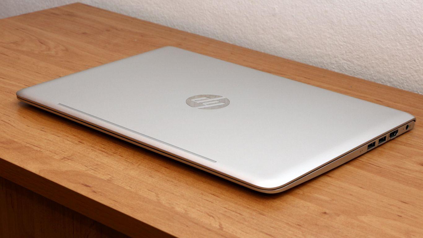 HP Envy 13-d002nn teszt