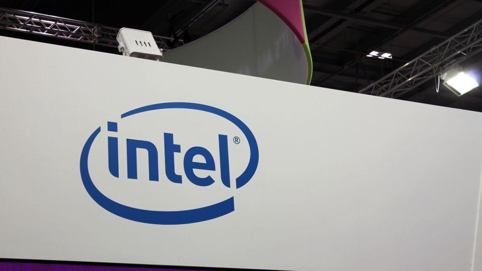 Brutális leépítést tervez az Intel