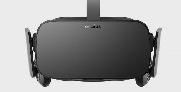 Késnek az Oculus Rift szállítások