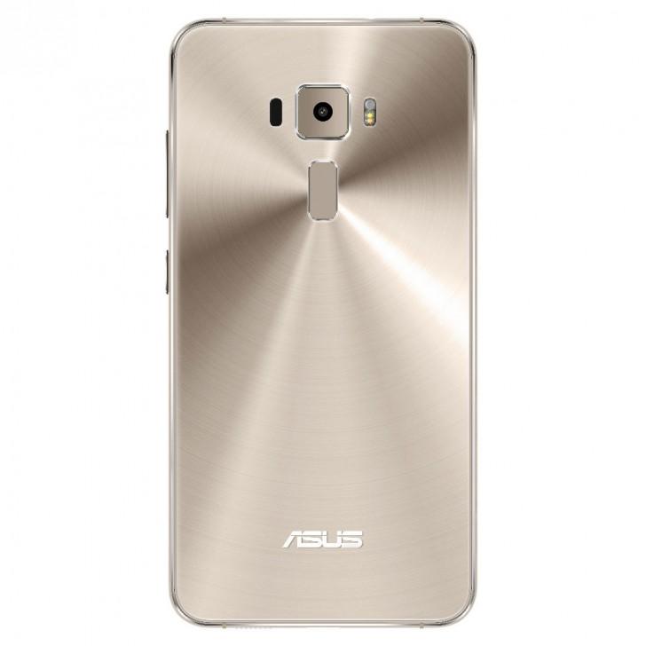 Megújult az Asus ZenFone család