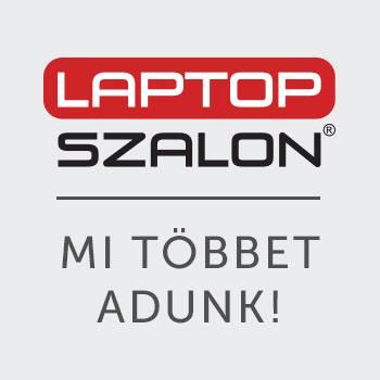 Ingyenes házhozszállítás mindenre - a Laptopszalonnál!