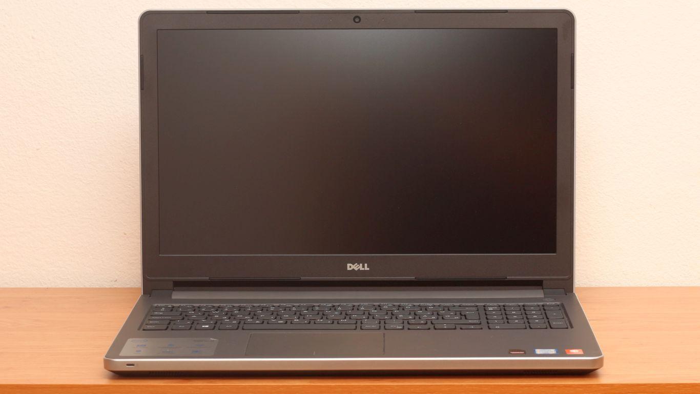 Dell Inspiron 5559 - új generáció