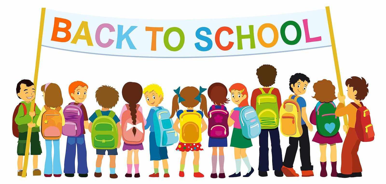 Iskolakezdési akció és ingyen hitel kombó a Laptopszalonnál