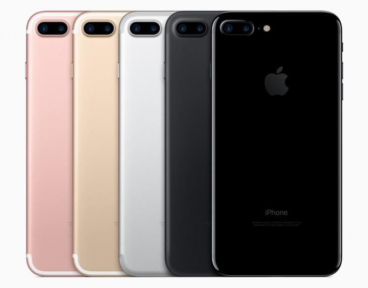 Brutálisan fogynak a T-nél az új iPhone-ok
