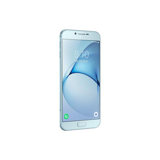 Hivatalos a Galaxy A8