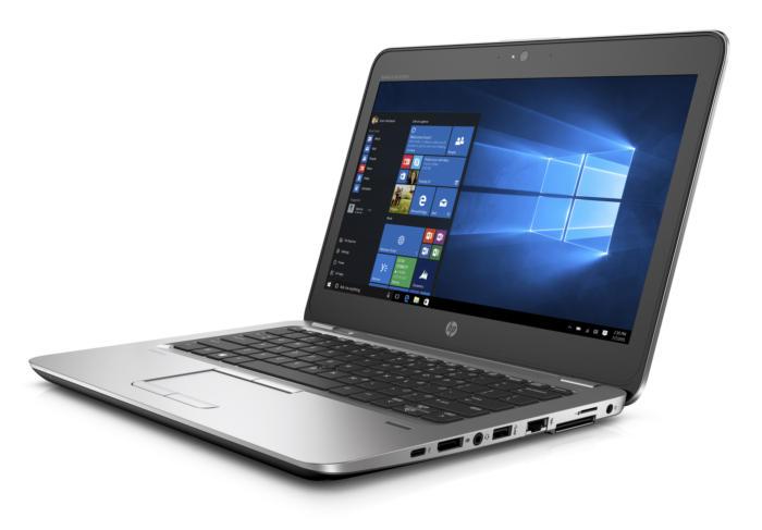 EliteBook 705 új AMD Pro APU-val