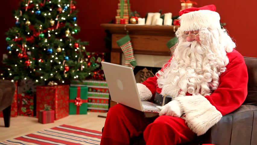 Milyen notebookot / laptopot vegyek karácsonyra 2016-ban?