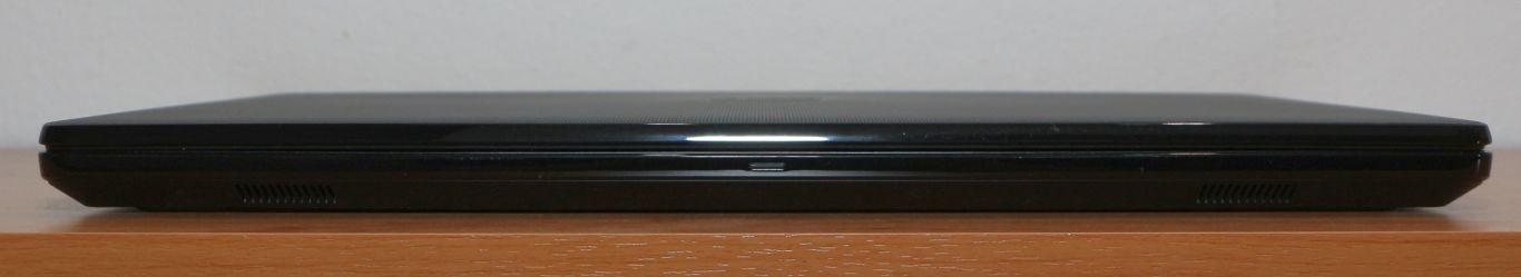Dell Vostro 15 3000 (3568) - Kisvállalkozói ügyintéző
