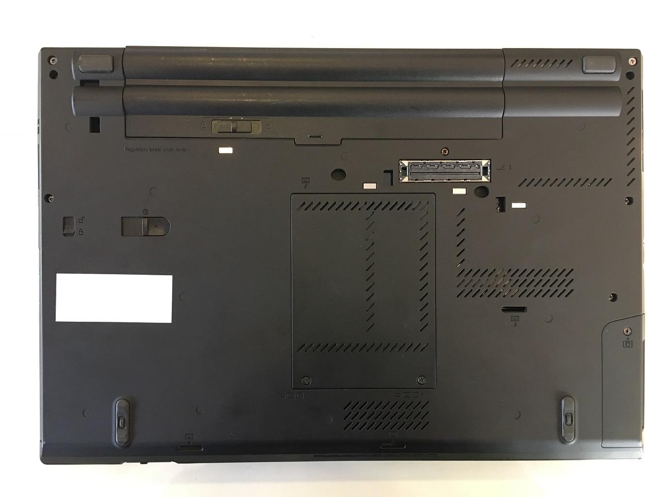HP EliteBook 8470p vs Dell Latitude E6430 vs Lenovo ThinkPad T430 teszt