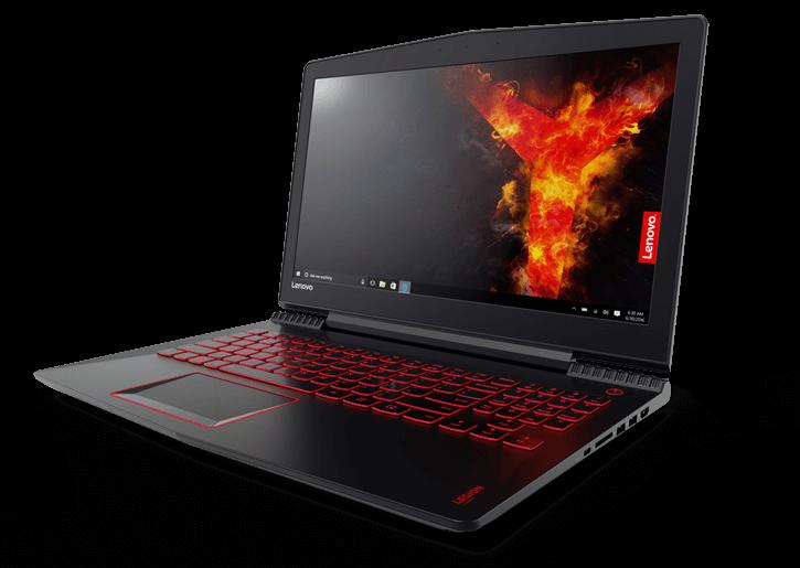 Új gamer laptopok érkezőben