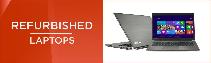 Minden amit a refurbished / renew / újracsomagolt laptopokról tudni lehet