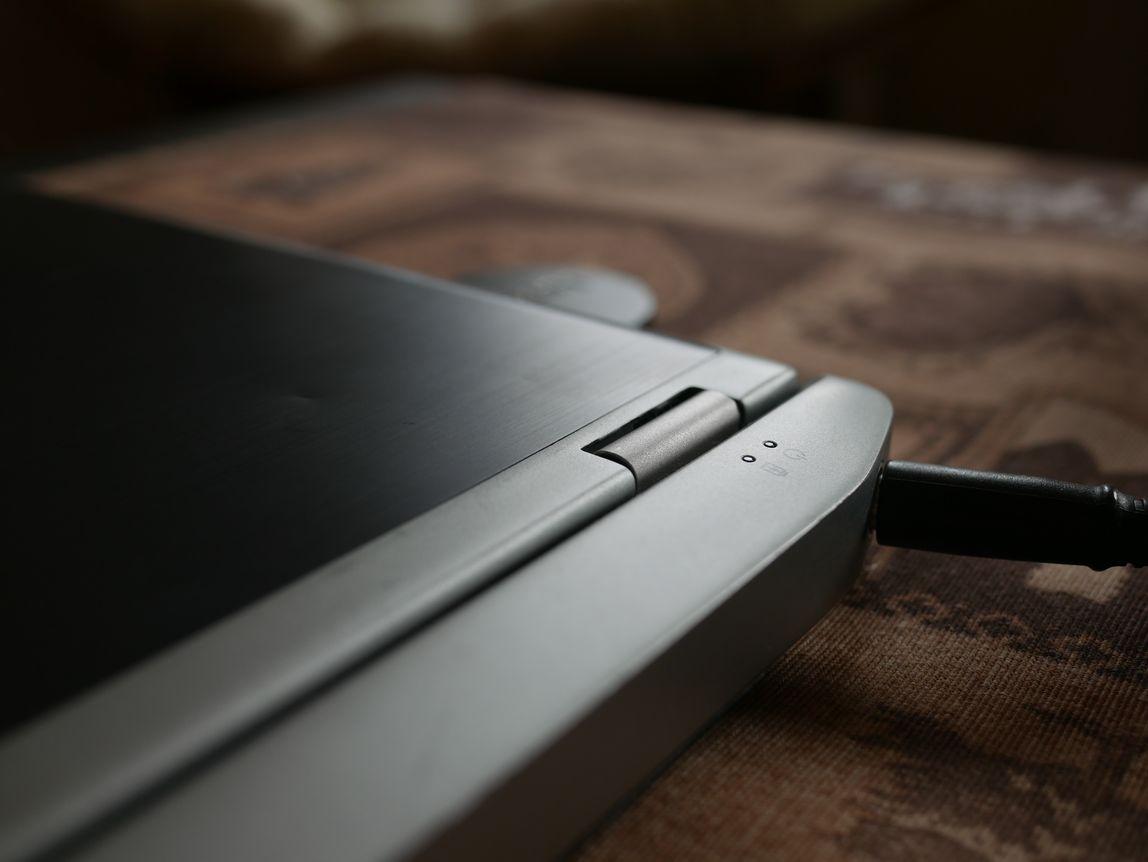 lenovo thinkpad üzleti használt laptop