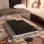Dell Latitude E6220 használt üzleti laptop