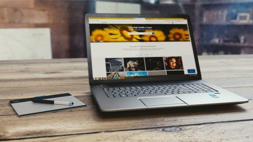üzleti használt laptop