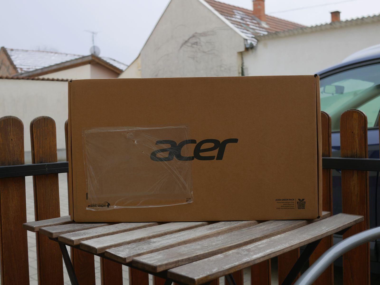 acer aspire 7 a717 _30
