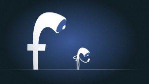 facebook-botrany-1