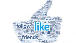 facebook-botrany-2