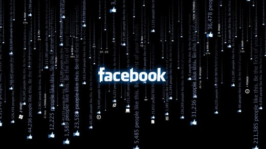 facebook-botrany