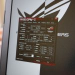 asus gl503 review
