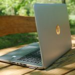 hp elitebook 840 g4 review