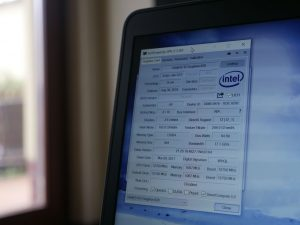 laptop 2018