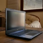 Dell Inspiron 5570 review