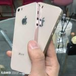 iphone se 2 megjelenés