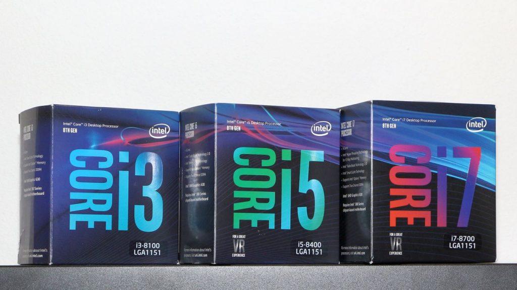 nvidia geforce gtx 1080 cpus